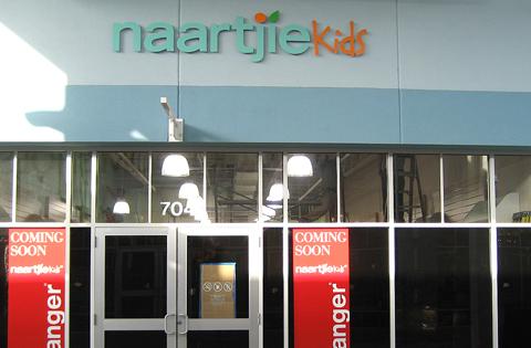 Naartjie-kids1