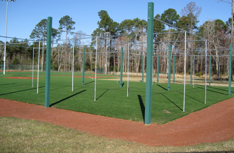 Ripken-batting-cage1