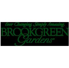 Brookgreen copy2