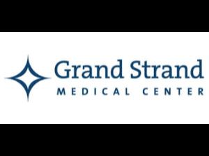 GrandStrandMedicalCenter