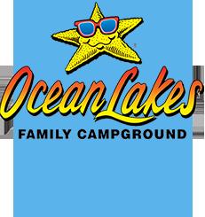 Ocean Lakes logo
