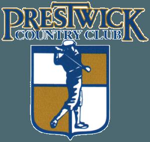 logo-Prestwick