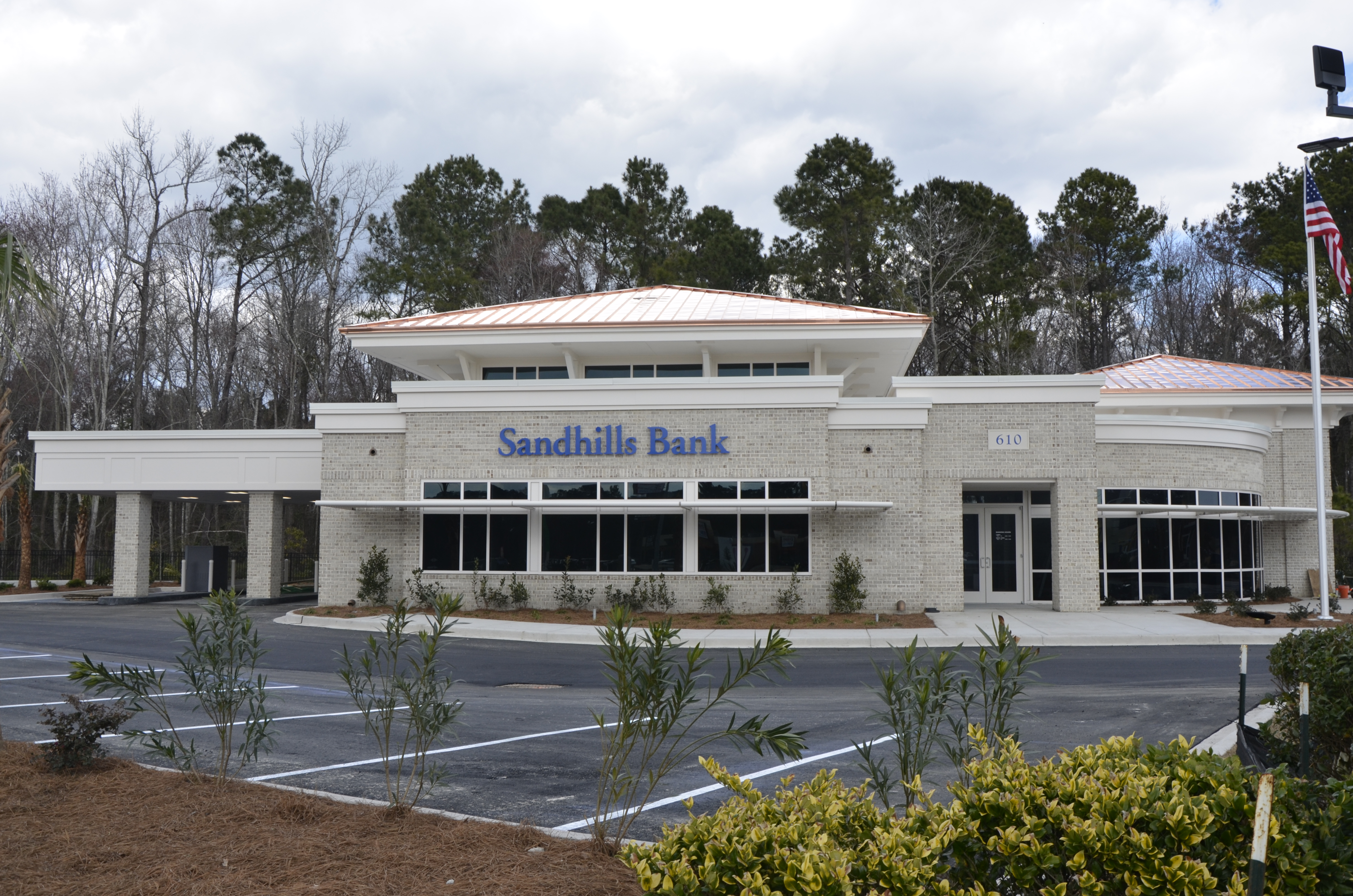 sandhills-bank