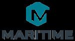 Trust Maritime